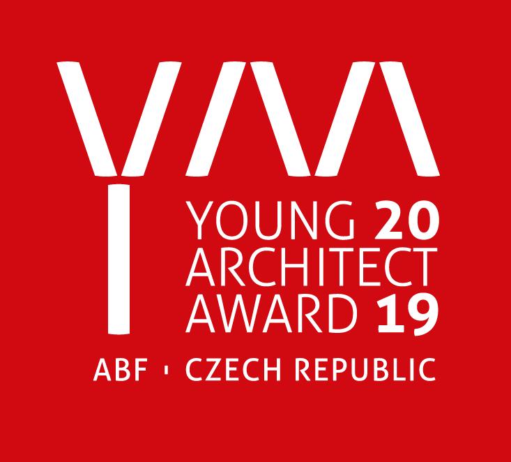 YAA 2019